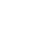 The Wilderness Society Ltd